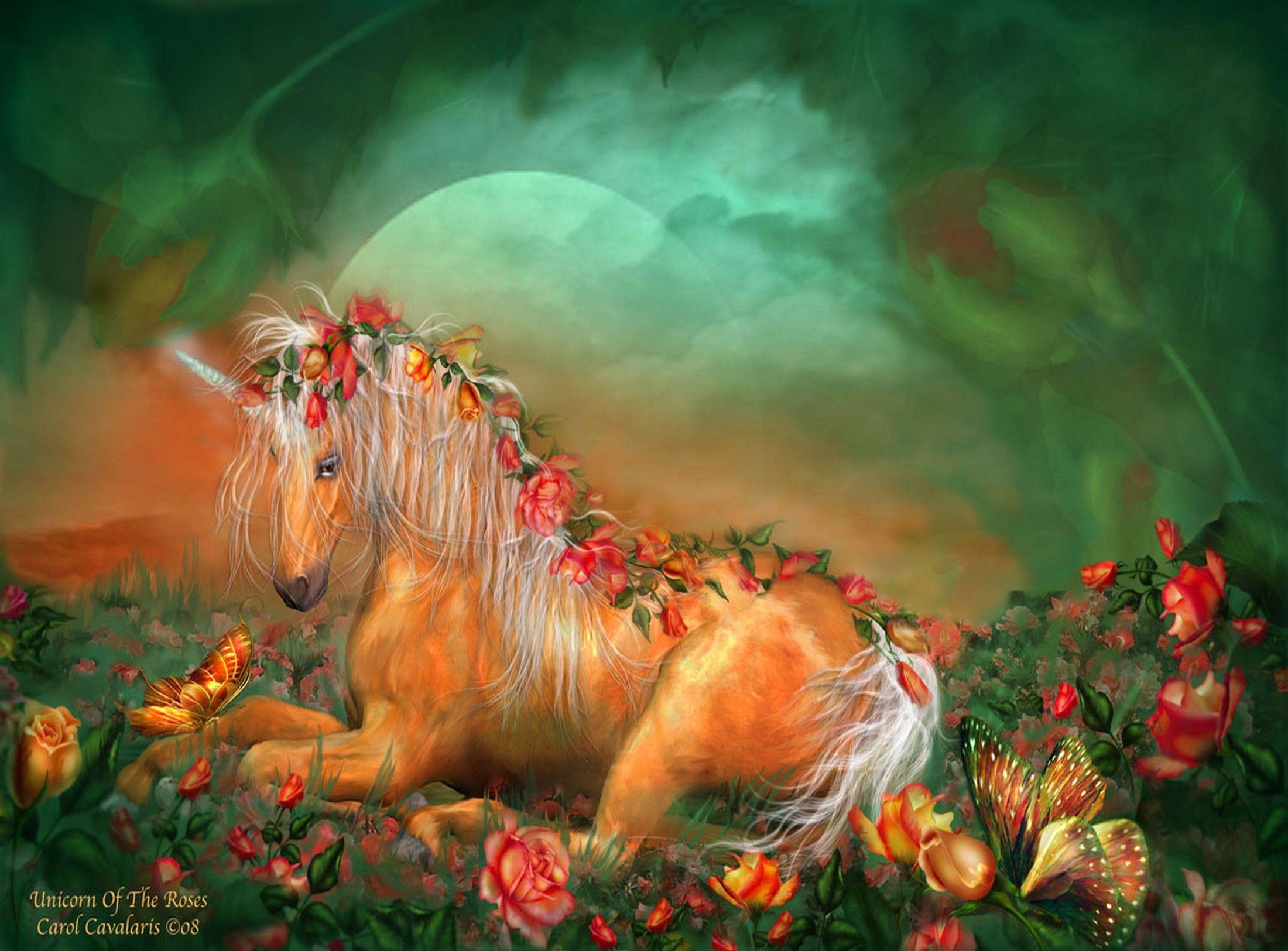 Best Wallpaper Horse Unicorn - 00088bd199a070499bc03fa3dbb3cf5f  Pic_288495.jpg