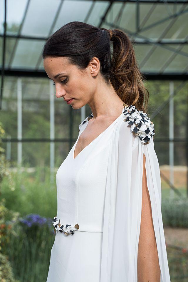 Vestidos novia barcelona precios