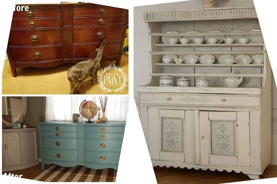 Shabby Furniture For Sale Shabby Chic Shopping Shabby Chic Wardrobe Uk Shabby Chic Furniture