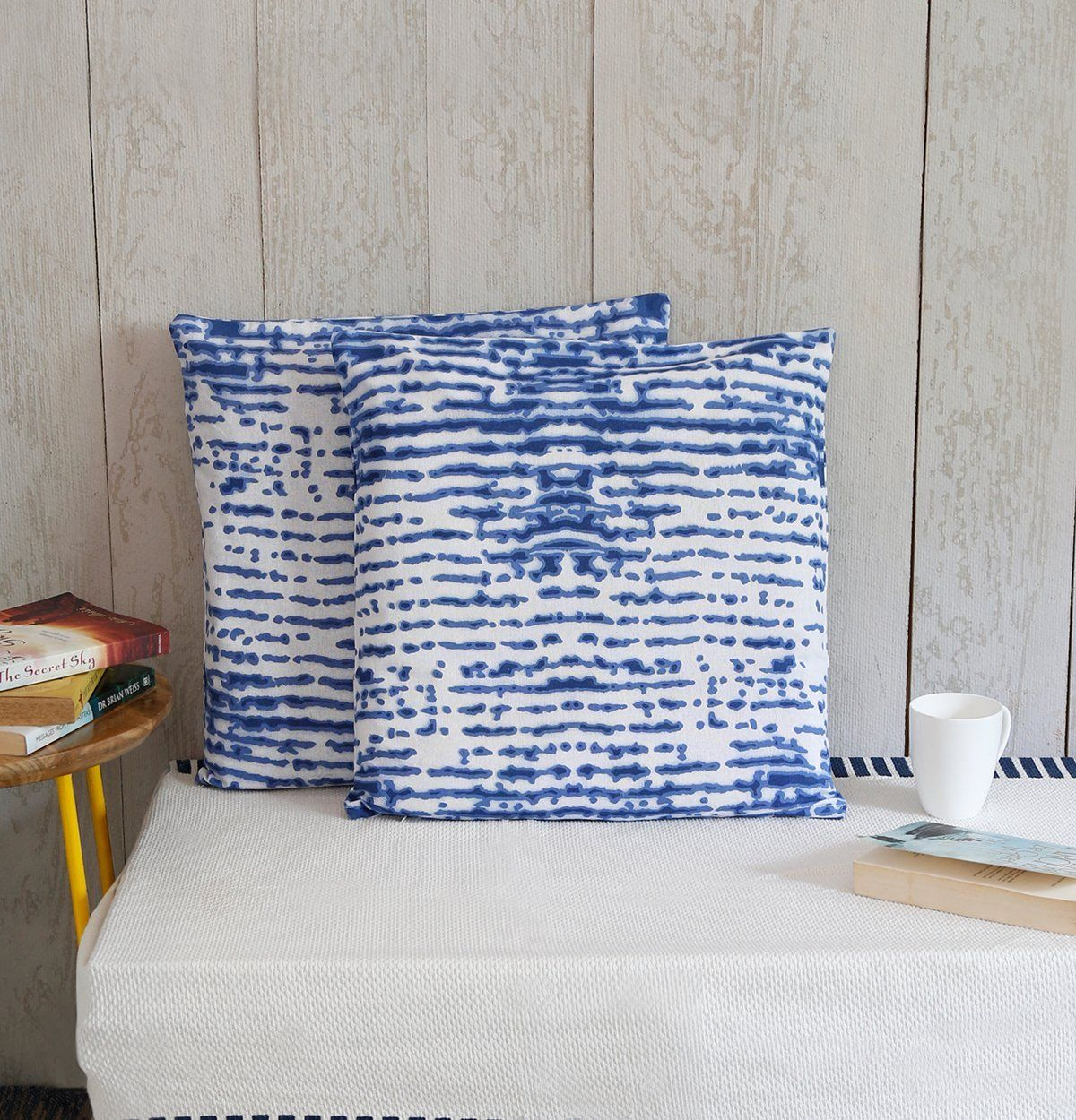 cheap at to look amazing pillows this hair going dog mickey on be throw pillow today trendy is
