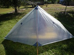 Duplex Tent Best Backpacking Tent Cool Tents Backpacking Tent