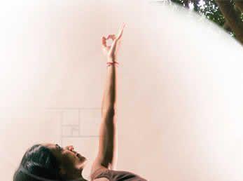 Pin By Diana Nguyen On Om Fertility Yoga My First Teacher Fertility