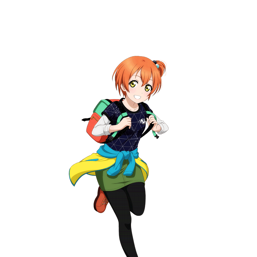 Pin by Arial Crayons on love live card art Live picture