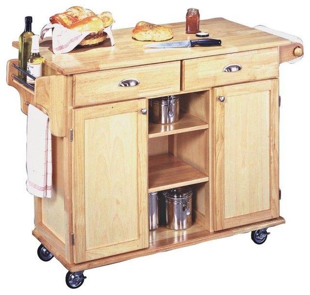 Rollende Küche Wagen Erstaunlich Schön - Küchenmöbel | Küchenmöbel ...