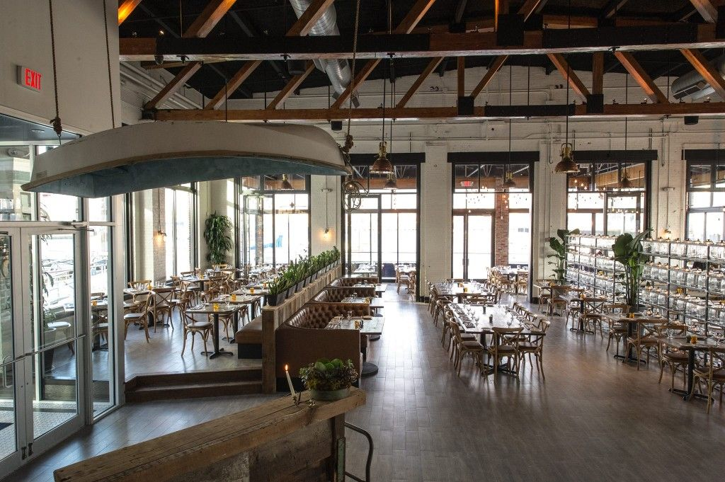The Hoboken Bride A Guide To New Jersey Waterfront Wedding Venues Battello Loft Venue City