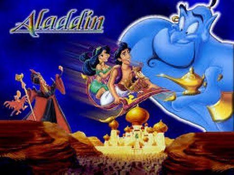 Peliculas Completas Gratis En Espanol Latino Mejor Peliculas Completas Dibujos Animados Aladdin Wallpaper Aladdin Disney Aladdin