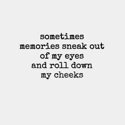 The Memories I Have Chosen To Remember. Then There Are Moments Which Were  Supposed To Be Rememberable That Quickly Faded And No Longer Exist.in Fact  Not ...