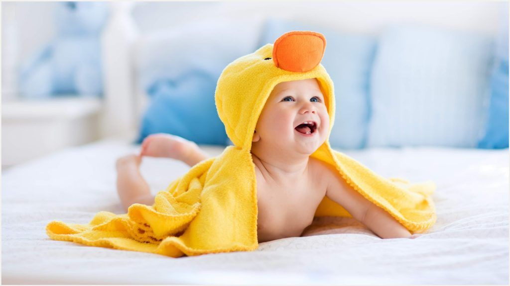 Baby First Smile 4k Wallpaper Baby First Smile 4k Wallpaper 1080p Baby First Smile 4k Wallpaper Desktop B French Baby Names Irish Baby Names Baby Wallpaper Children with toy hd wallpapers