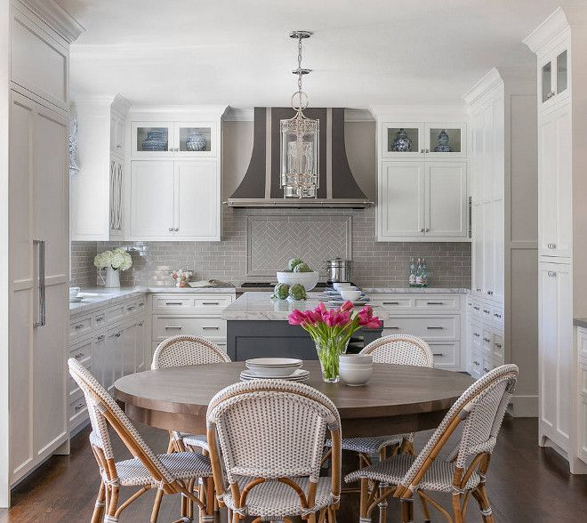 Eat In Kitchen Kitchen With Eating Area Eat In Kitchen Ideas Eat In Kitchen  Design Eat In Kitchen Layout #Eatinkitchen