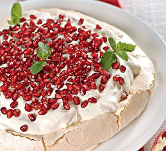 recipe: nigella pavlova recipe [25]