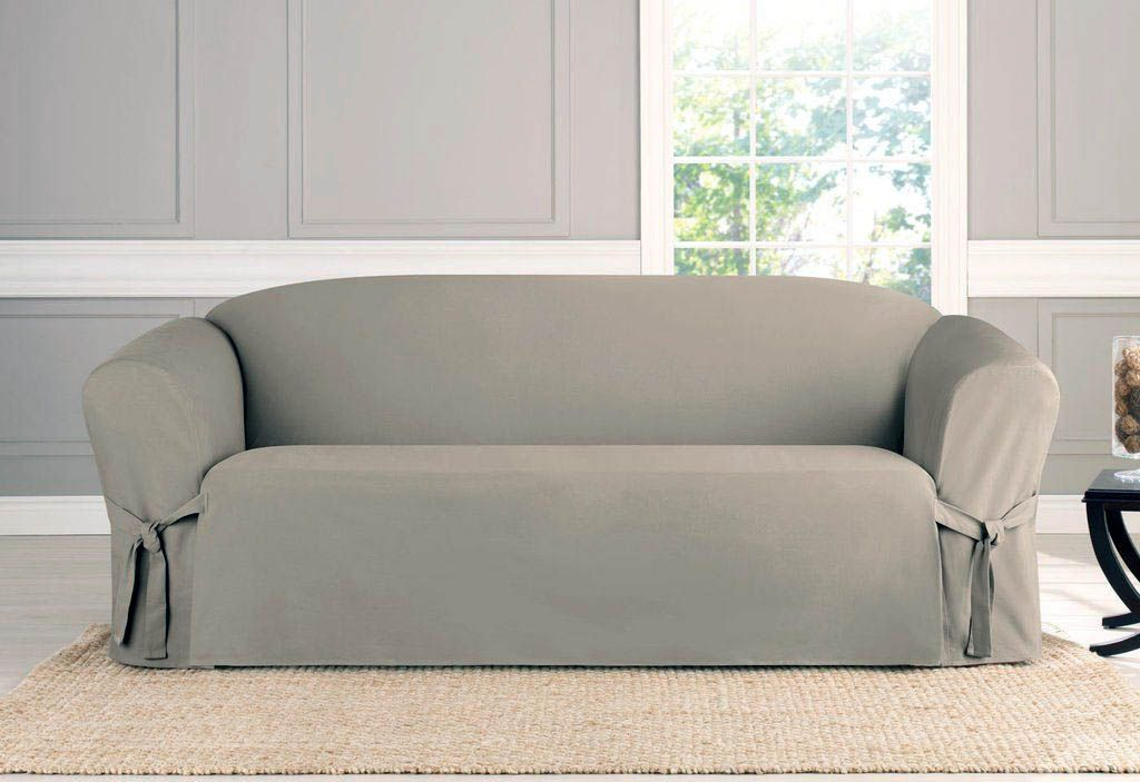 Great Couch Covers Game Store Just On Diy Home Design Slipcovered Sofa Furniture Slipcovers Loveseat Sofa