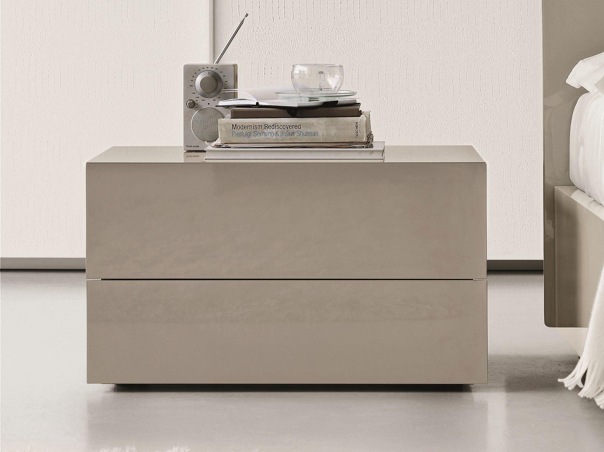 decoração mesa cabeceira - Pesquisa Google | Dech muebles ...