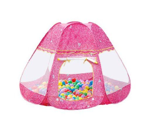 Zuwit Pop up Baby u0026 Kids Play Tent House 70  Large Space. 70   sc 1 st  Pinterest & Zuwit Pop up Baby u0026 Kids Play Tent House 70