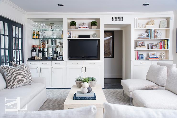12+ Minimalist living room tv information
