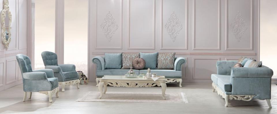 avangard oturma gruplari avangard mobilya modelleri mobilya ev ic tasarimi modern mobilya