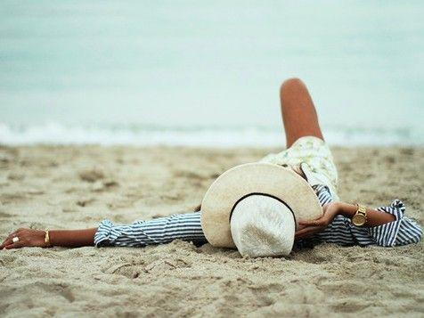 .summer.