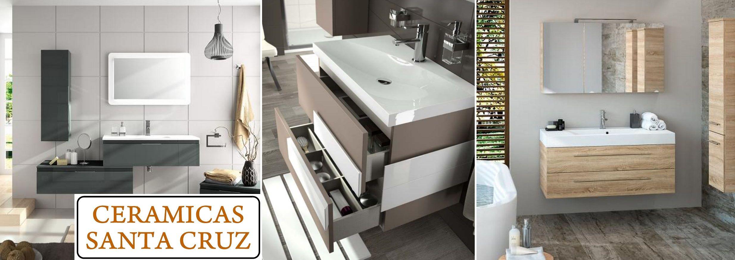 Los Mejores Muebles De Baño Y Al Mejor Precio Desde Tudela