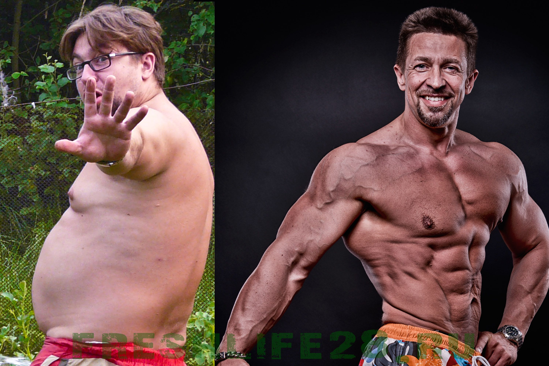 Базилио Похудение Отзывы. Первая заметка о похудении.