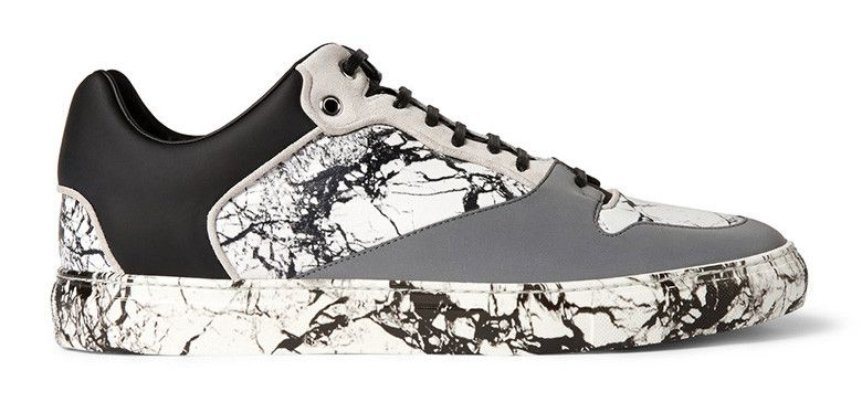 Pin on Marble shoes