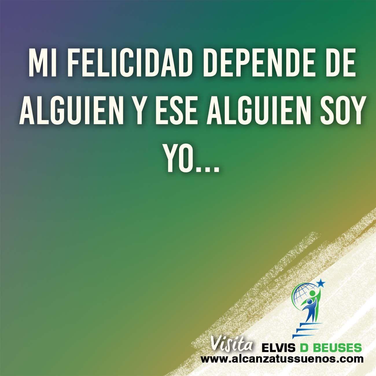 Mas visitando http://www.alcanzatussuenos.com #actitud #esperanza #buenavibra…