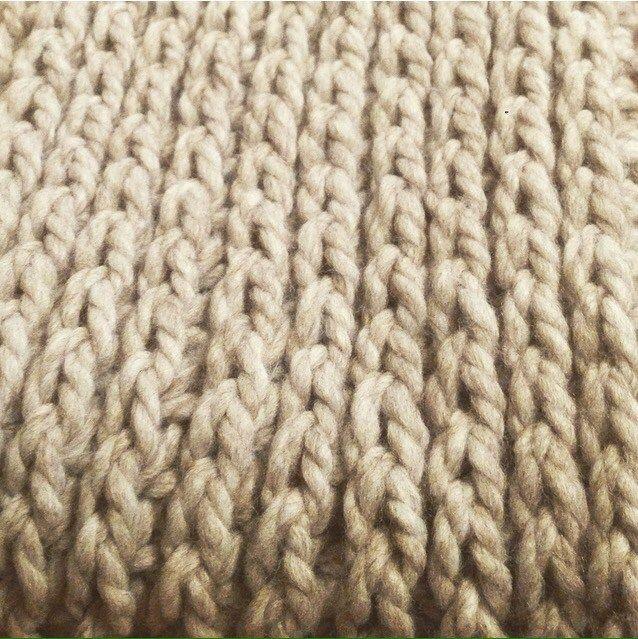 Camel Stitch Crochet Scarf | scarf patterns | Pinterest