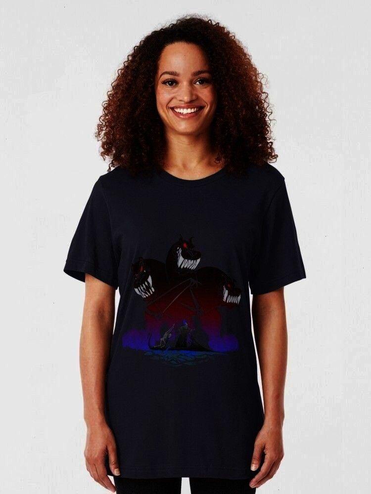 caution to this tale  Tshirt by Eterea A word of caution to this tale  Tshirt by Eterea  Yangire Anime Shirt Tshirt by JaneFlame  Redbubble Great Dane Tshirt by Doggenhau...