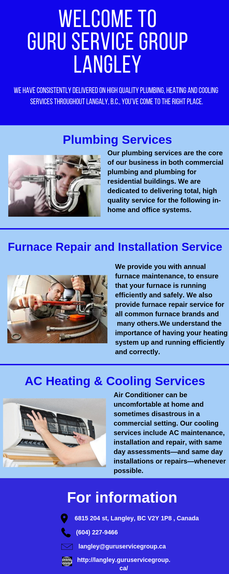 Commercial Plumber Commercial plumbing, Air conditioner