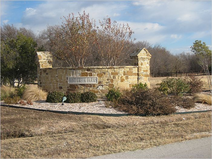 $36500 - Crowley, TX Property For Sale - 10012 Bent Creek Court -- http://emailflyers.net/41645