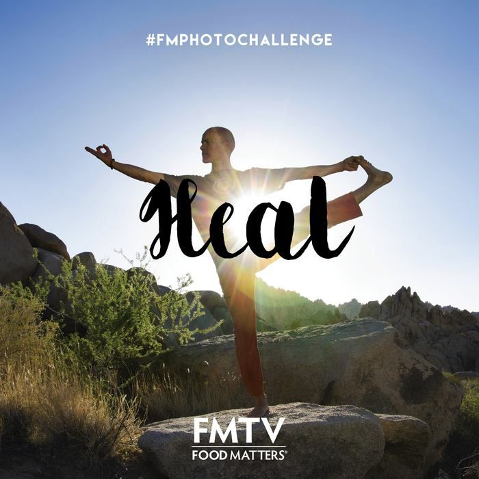Day 3 - #FMphotochallenge   The notion of healing allows for the regeneration of health not just physically but mentally too. FMTV loves to heal the mind through spiritual practice! Follow Dr. Wayne Dyer on FMTV as he talks about spiritual solutions to heal every problem here: https://www.fmtv.com/watch/theres-a-spiritual-solution-to-every-problem  Follow the challenge here on Instagram: https://instagram.com/fmtv_official/