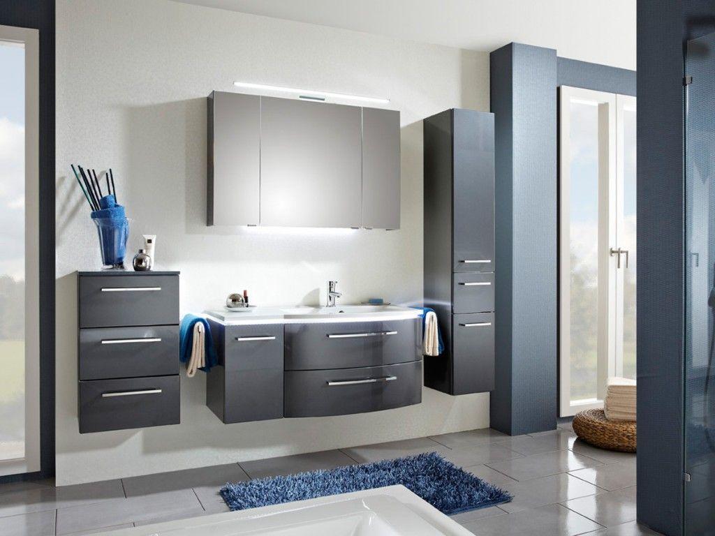 Lunic Pelipal Bathroom Blog