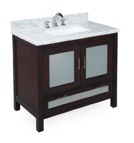 Cheap Decor Ideas For The Home Saleprice 49 Bathroom Vanity Modern Bathroom Vanity Single Bathroom Vanity