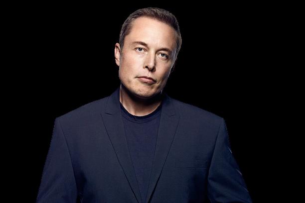 Elon Musk Png In 2021 Elon Musk Musk Elon
