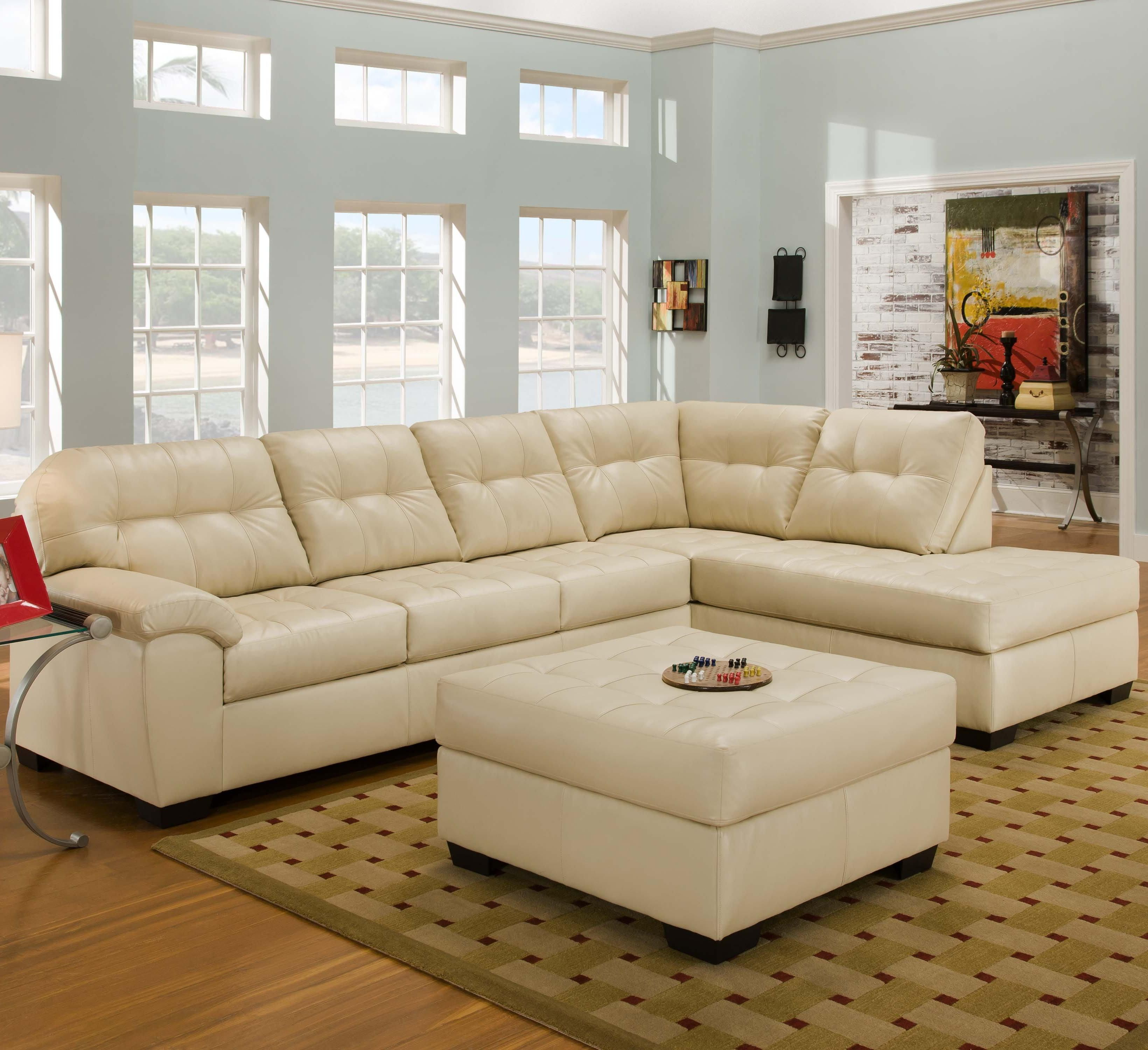rent in overview darcy to and furniture blue loveseat sofa stores own majik