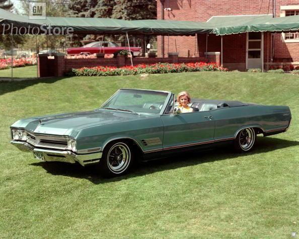 1966 buick wildcat gm photo store pinterest buick buick rh pinterest com