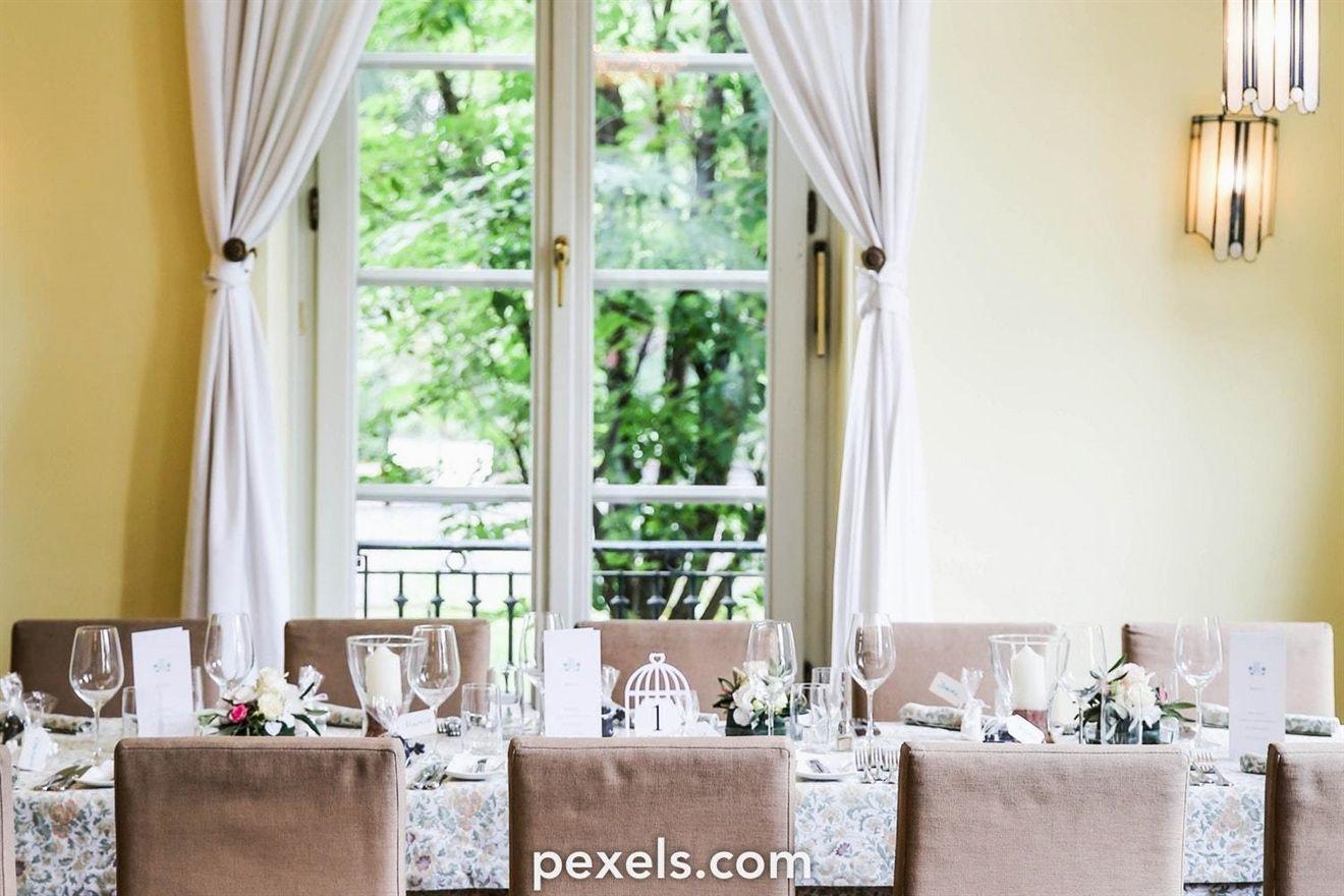 Xclusive Home Decor 984 20190204142355 62 Home Decor Accessories