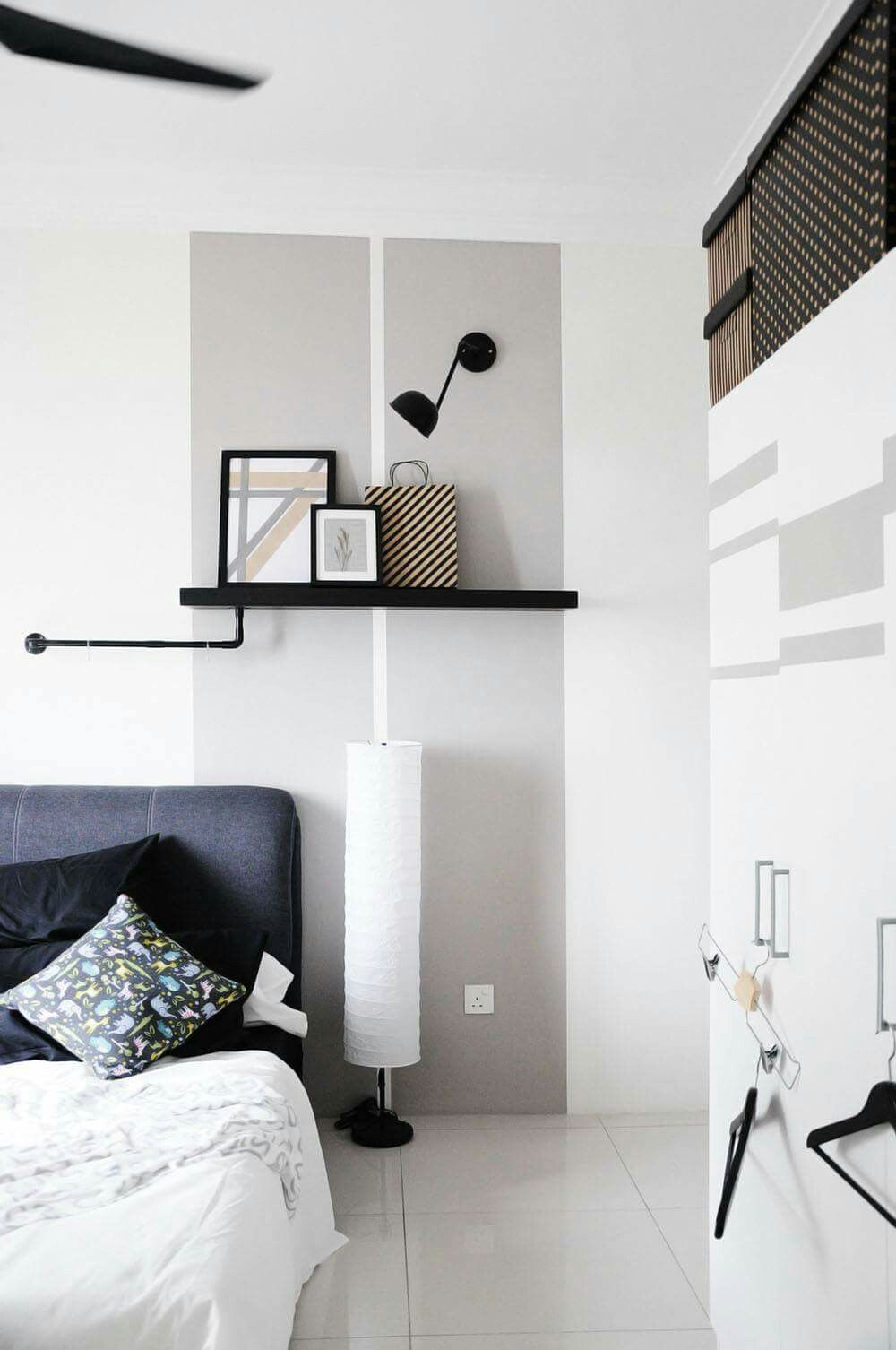 Home Ideas World Of Interiors Apartment Therapy