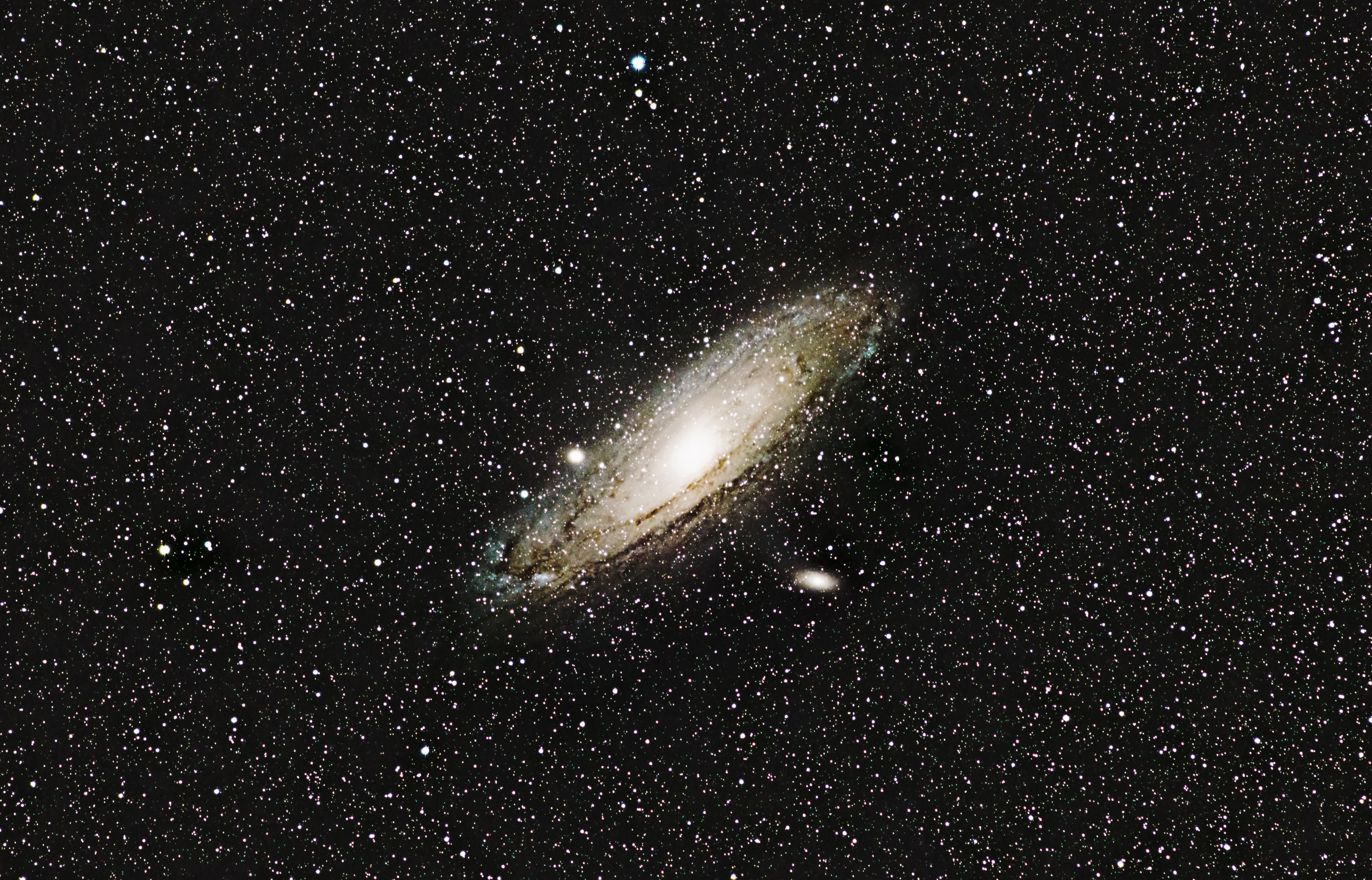 M31 Andromeda Galaxy Andromeda Galaxy Galaxy Cosmos
