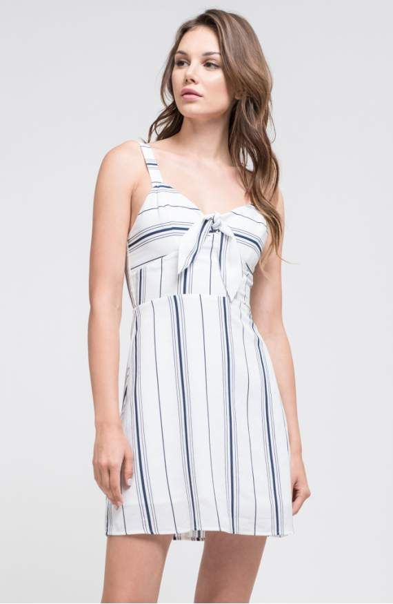 Product Image 2 In 2019 Dresses Fit Flare Dress Fit Flare