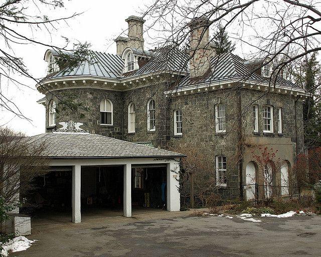 stonehurst mansion robert colgate house riverdale bronx new rh pinterest com