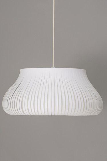 Lamp shades light shades lighting shades easyfit shades