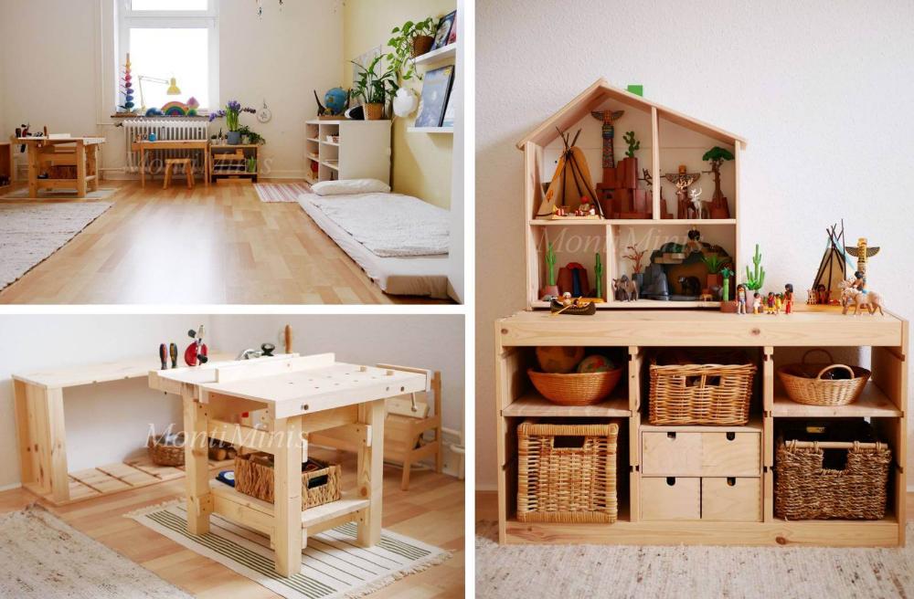 Michels Kinderzimmer mit 3,5 Jahren (mit Bildern) Kinder