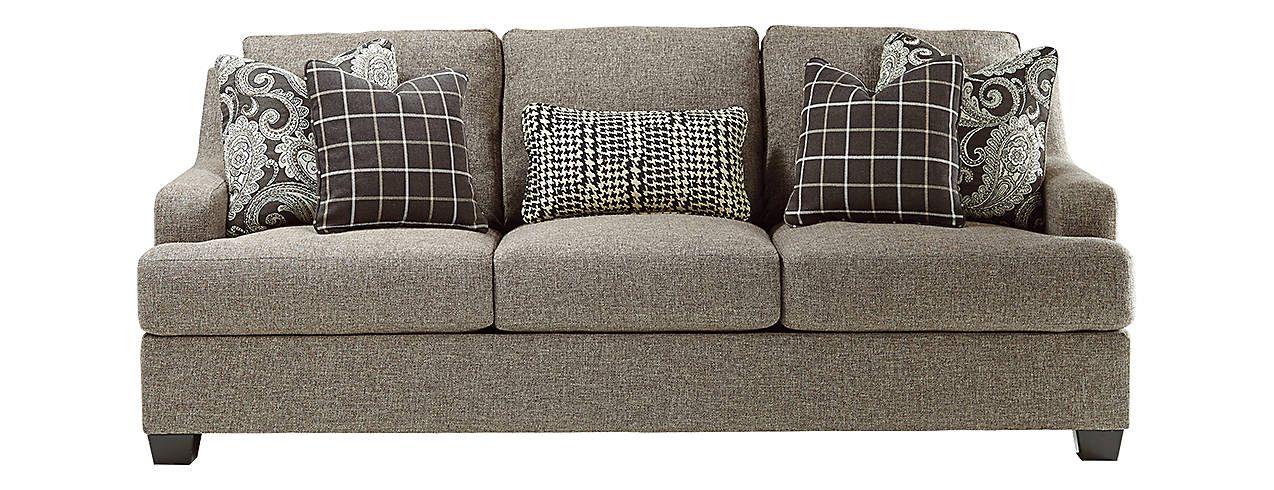 ashleyfurniture 28501 38 sw p1 ko furniture finds and fixes rh pinterest ch