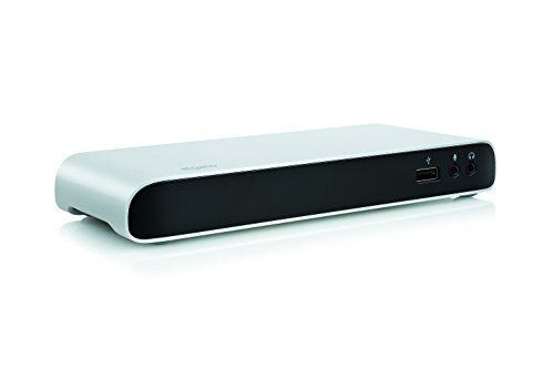 Elgato Thunderbolt 2 Laptop Dock With Thunderbolt Cable Macbook Accessories Elgato Thunderbolt Display
