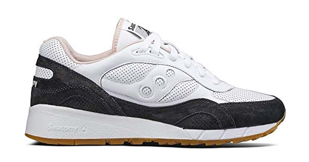 5d9094f54c0c Saucony Shadow 6000 HT Perf  60 Shipped on Amazon (46% Off Retail ...
