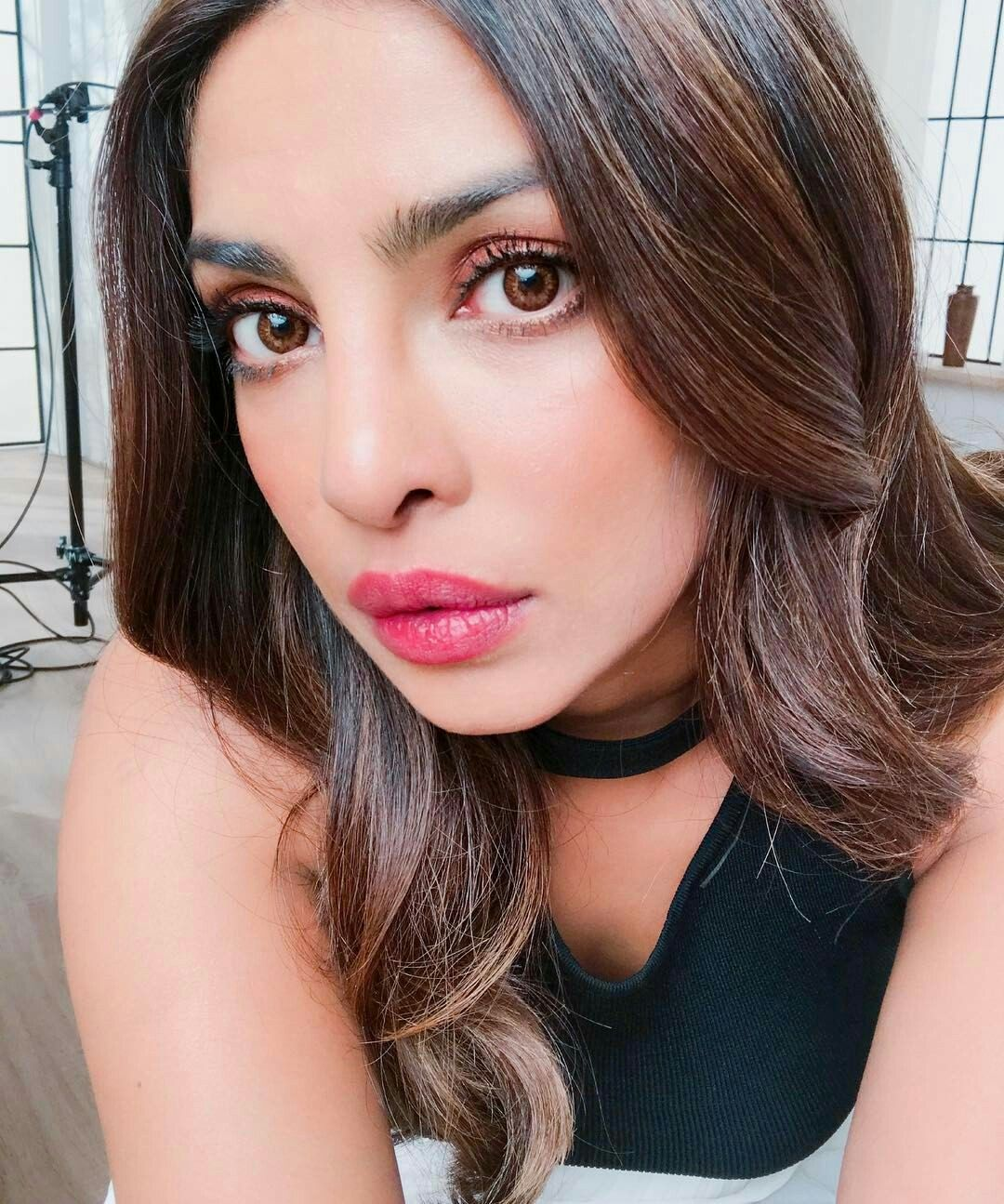 Selfie Priyanka Chopra nude photos 2019