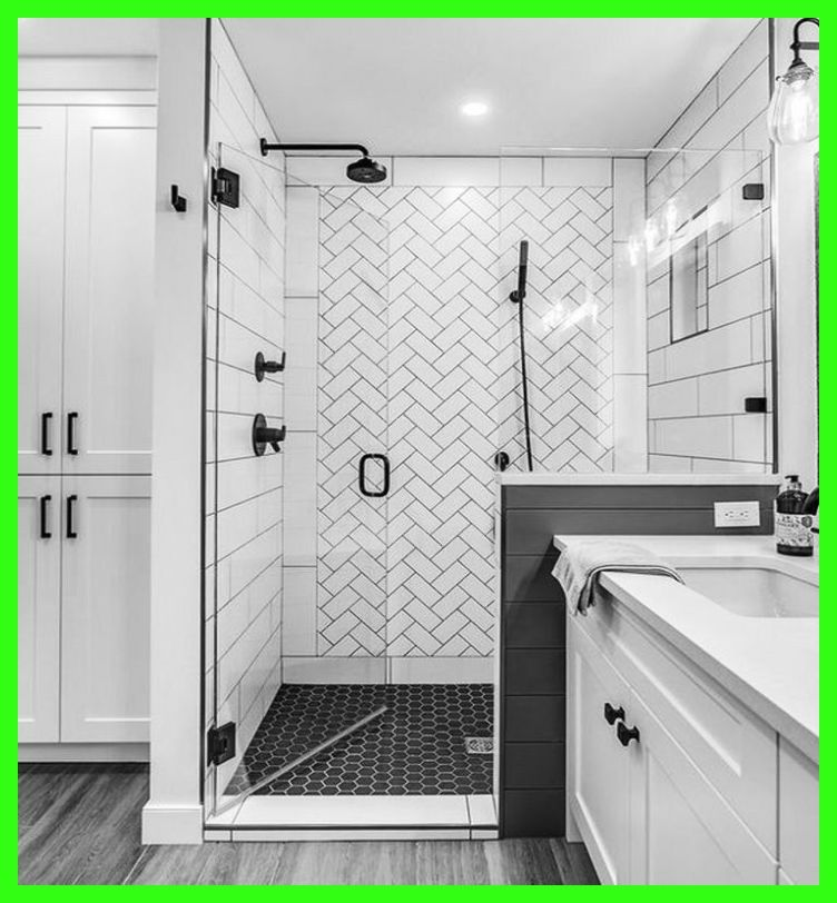 49 The Clever Master Bathroom Remodel Design And Decorating Ideas 15 Master Bathrooms Bathroom Design Options Bathroom Design Luxury Small Master Bathroom