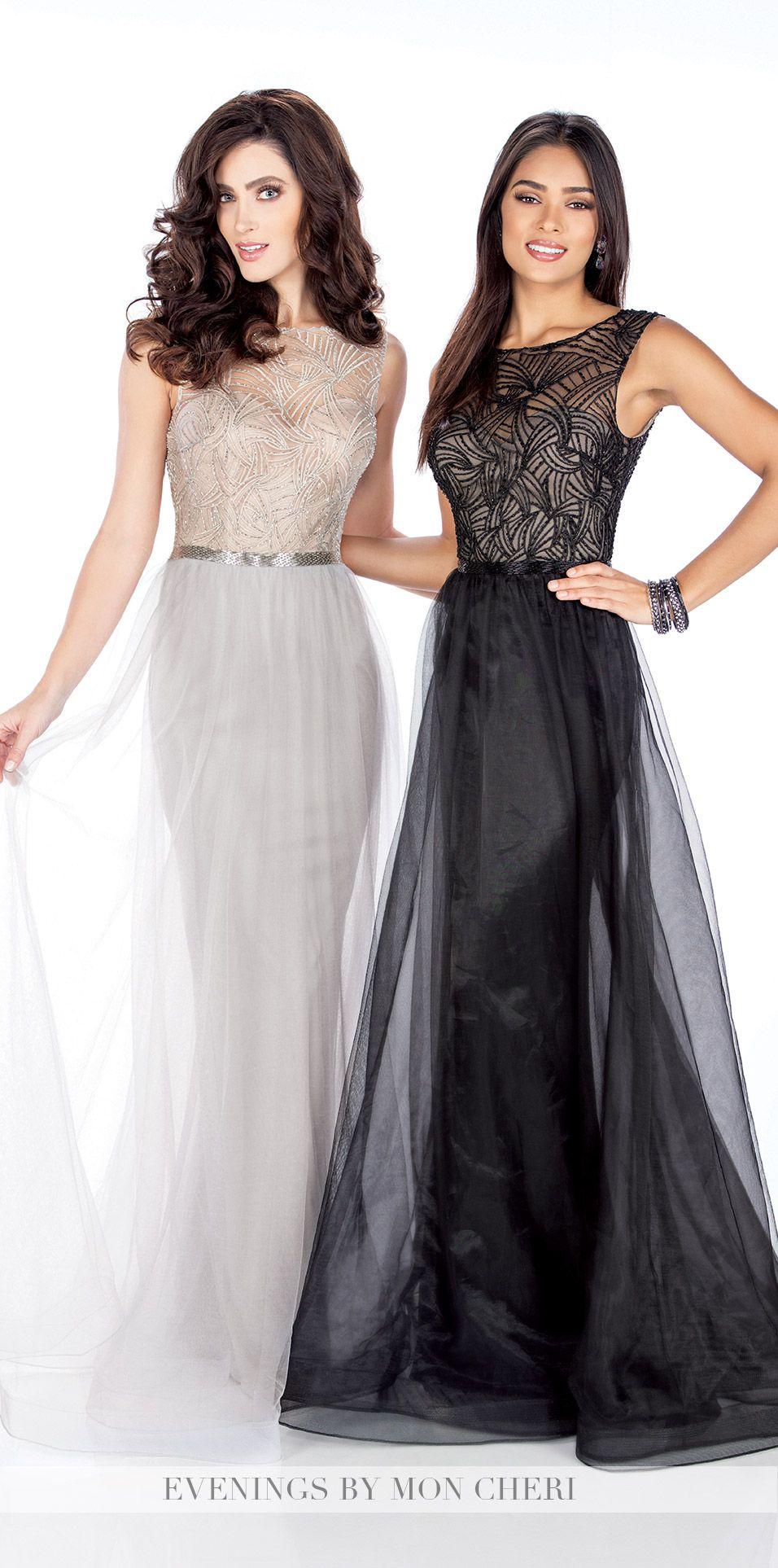 Wedding guest dresses black evening dresses formal evening