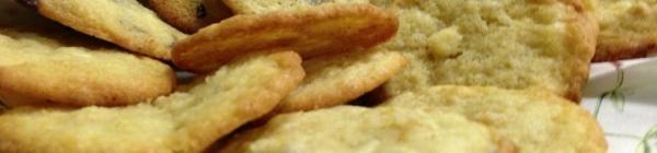 BackWahn: leckerste Cookies