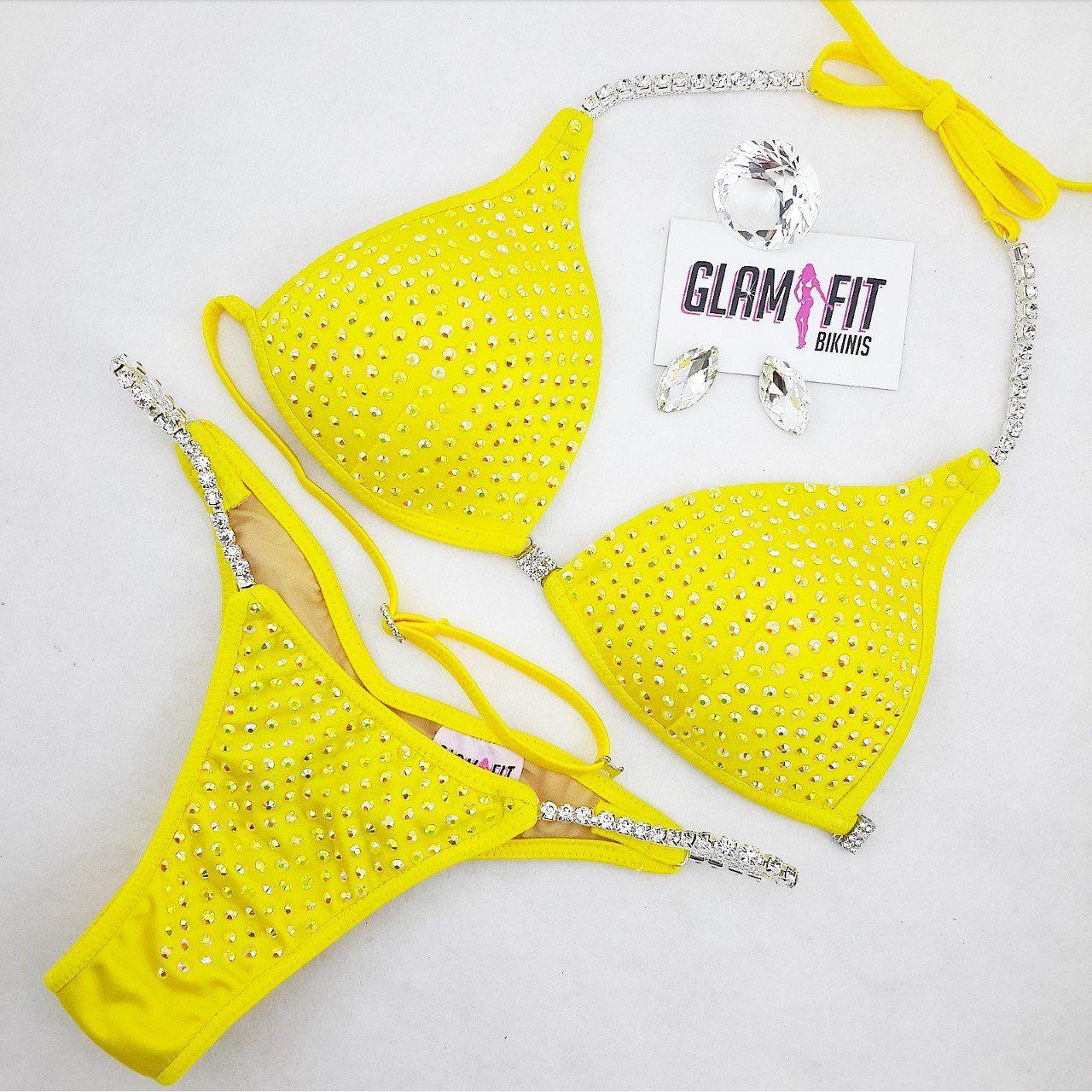 9d768d5c7cd95 Tropicana Glam Queen Sweetheart Bikinis For Sale, Bikini Workout, String  Bikinis, G Strings