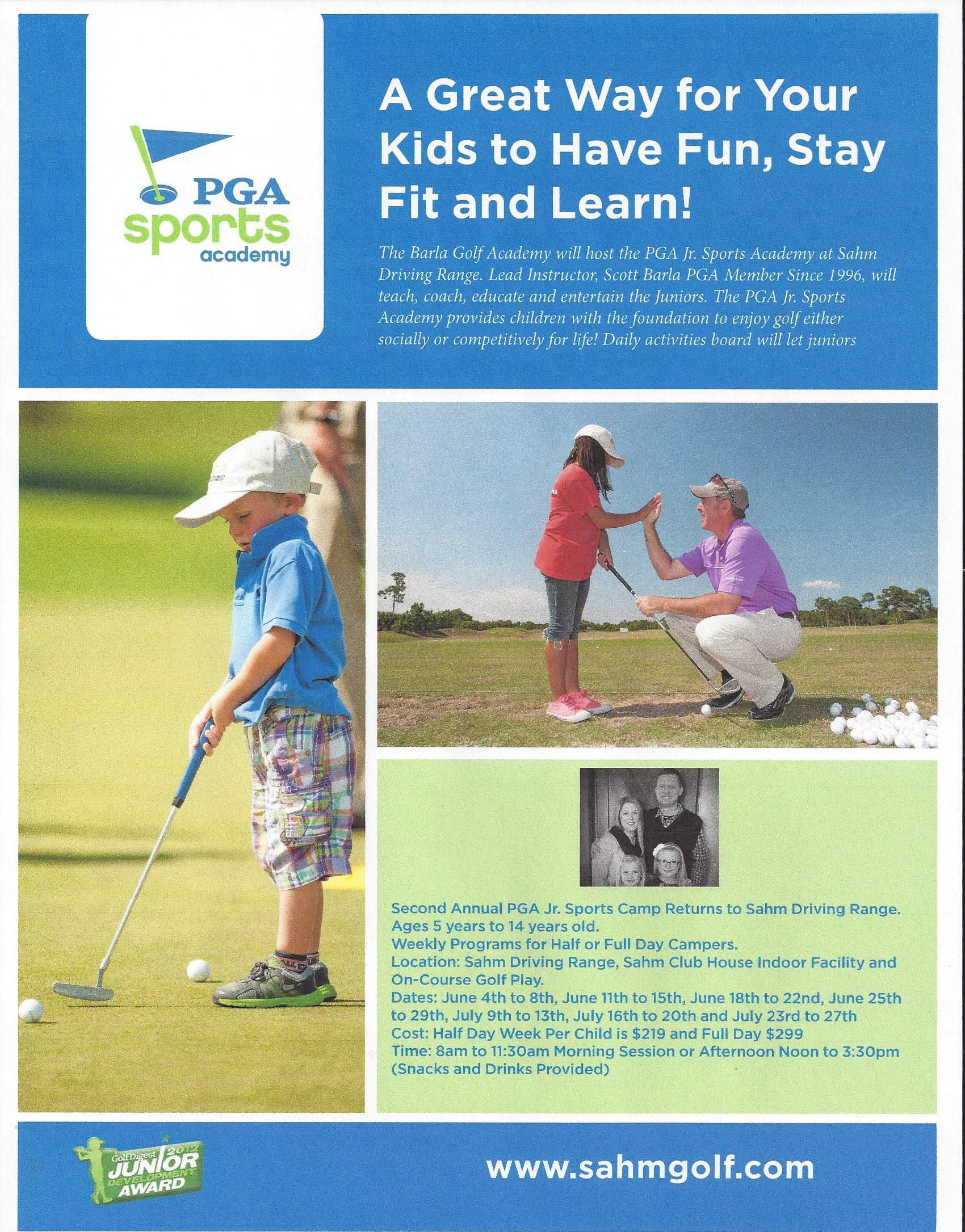 Lessons Junior Camps Check Out The Image By Visiting The Link Drivingrange Golf Academy Junior Lesson